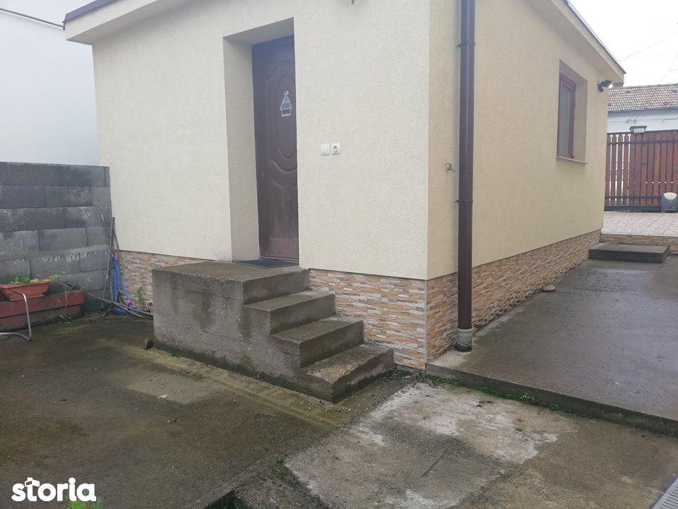 Casa de inchiriat, Cluj (judet), Gruia - Foto 14