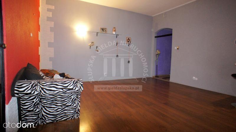 Mieszkanie na sprzedaż, Słupsk, pomorskie - Foto 8