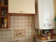 Mieszkanie na sprzedaż, Zegrze Południowe, legionowski, mazowieckie - Foto 4