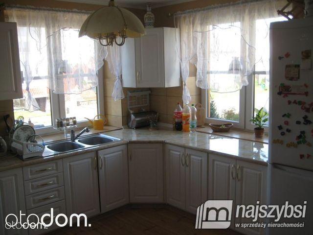 Dom na sprzedaż, Nowogard, goleniowski, zachodniopomorskie - Foto 5