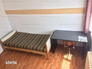 Apartament de inchiriat, Cluj (judet), Strada Anton Pann - Foto 4