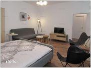 Apartament de inchiriat, Brașov (judet), Strada Michael Weiss - Foto 14