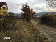 Teren de Vanzare, Bistrița-Năsăud (judet), Strada Ulmului - Foto 9