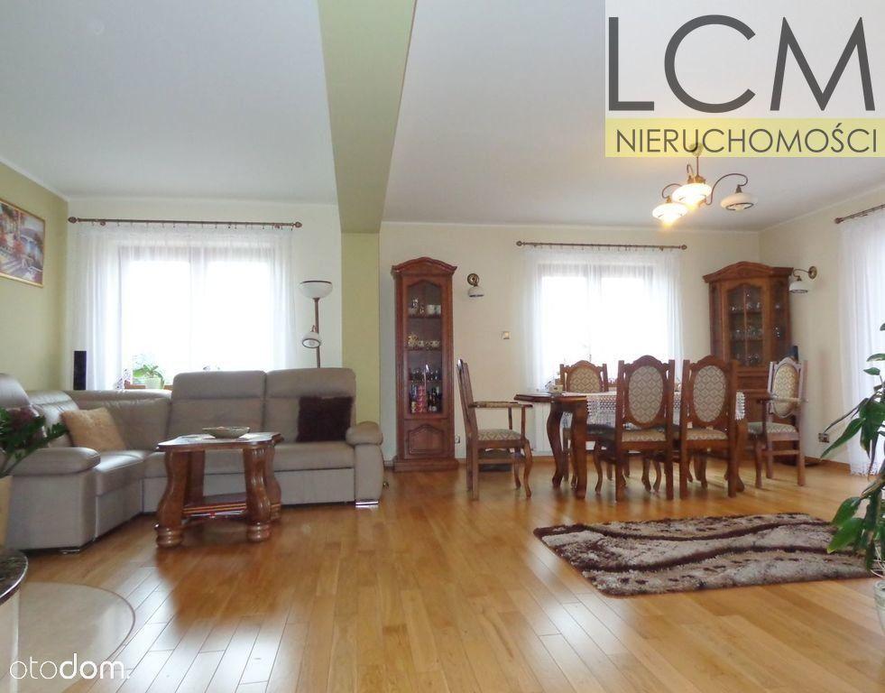 Dom na sprzedaż, Gniewkowo, inowrocławski, kujawsko-pomorskie - Foto 12