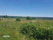 Teren de Vanzare, Bacău (judet), Gârleni - Foto 7