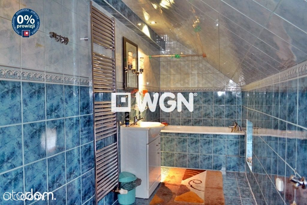 Dom na sprzedaż, Osła, bolesławiecki, dolnośląskie - Foto 17