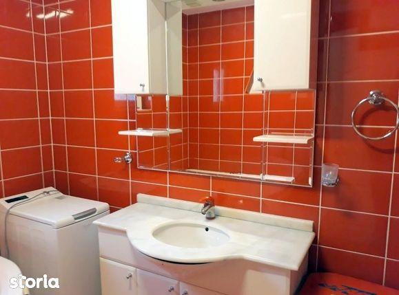 Apartament de inchiriat, Cluj (judet), Calea Dorobanților - Foto 14