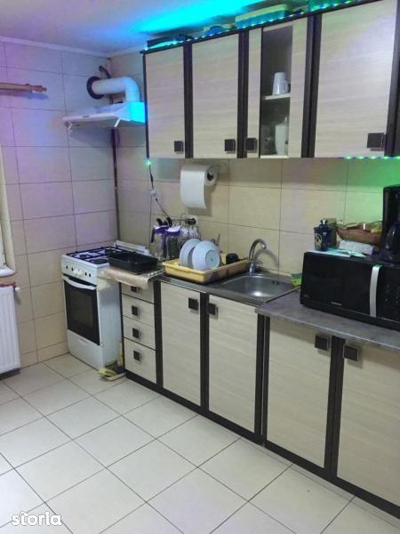 Casa de vanzare, Brăila (judet), Chercea - Foto 1