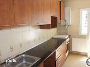 Apartament de inchiriat, Cluj (judet), Strada Gheorghe Dima - Foto 8