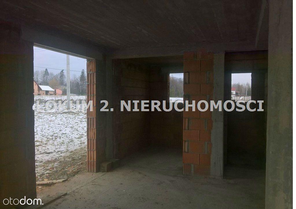 Dom na sprzedaż, Kończyce Małe, cieszyński, śląskie - Foto 8