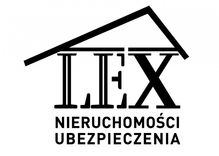 To ogłoszenie dom na sprzedaż jest promowane przez jedno z najbardziej profesjonalnych biur nieruchomości, działające w miejscowości Granica, pruszkowski, mazowieckie: LEX NIERUCHOMOŚCI I UBEZPIECZENIA