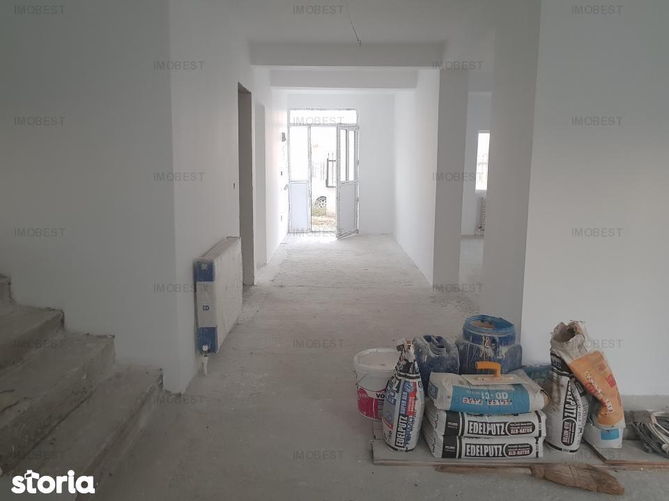 Casa de vanzare, Constanța (judet), Strada Narciselor - Foto 6