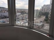 Apartament de inchiriat, Cluj (judet), Strada Ospătăriei - Foto 14