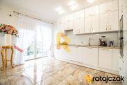 Mieszkanie na sprzedaż, Rumia, wejherowski, pomorskie - Foto 6