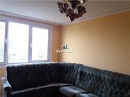 Apartament de vanzare, București (judet), Strada Iedului - Foto 1
