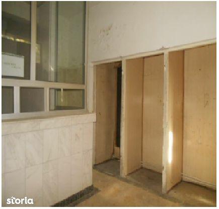 Birou de vanzare, Galați (judet), Badalan - Foto 15