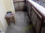 Apartament de vanzare, Cluj (judet), Calea Florești - Foto 17
