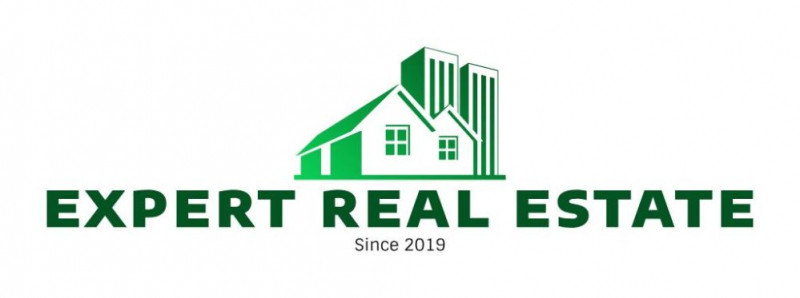 Expert Real Estate SRL