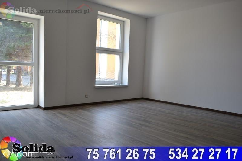 Mieszkanie na sprzedaż, Jelenia Góra, dolnośląskie - Foto 5