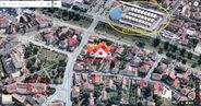 Birou de vanzare, Sibiu (judet), Centru - Foto 4