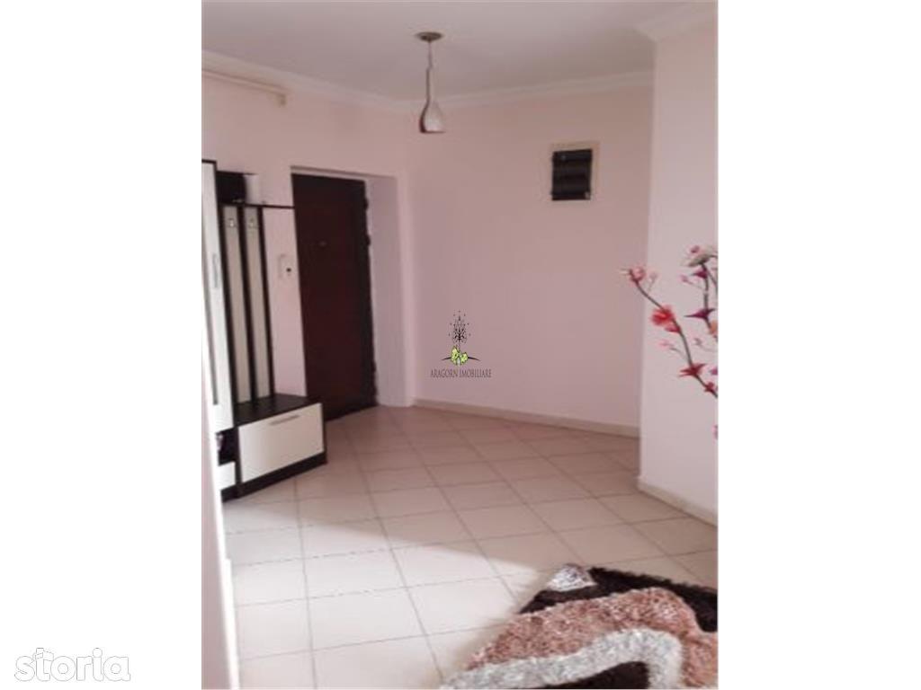 Apartament de vanzare, Ilfov (judet), Strada Oituz - Foto 7