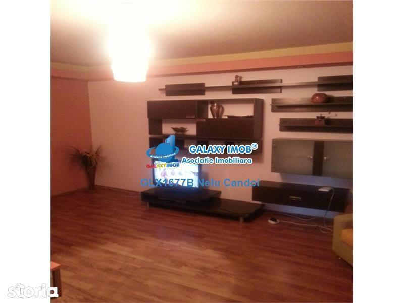 Apartament de vanzare, București (judet), Calea 13 Septembrie - Foto 12
