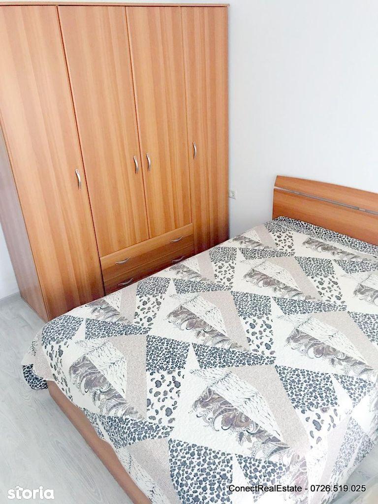 Apartament de inchiriat, Constanța (judet), Constanţa - Foto 10