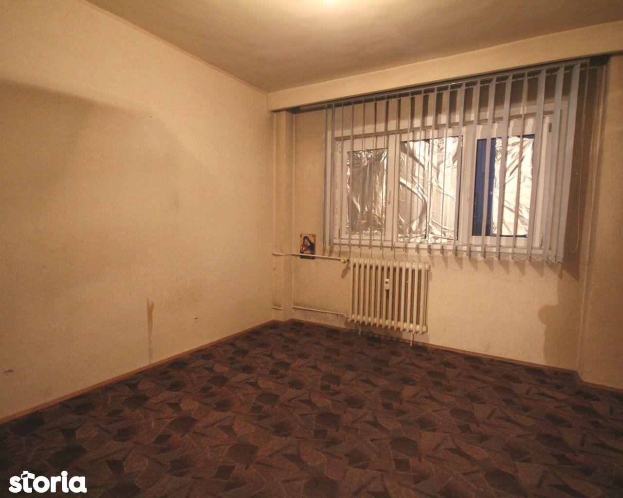 Apartament de vanzare, București (judet), Strada Turda - Foto 3