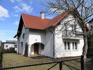Dom na sprzedaż, Charzykowy, chojnicki, pomorskie - Foto 3