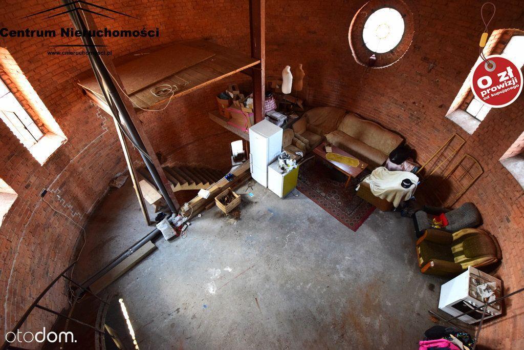 Dom na sprzedaż, Chełmno, chełmiński, kujawsko-pomorskie - Foto 15