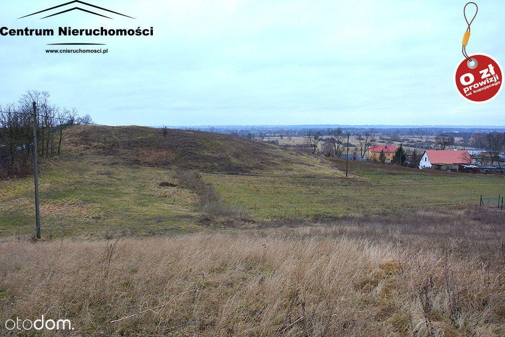 Działka na sprzedaż, Chełmno, chełmiński, kujawsko-pomorskie - Foto 3
