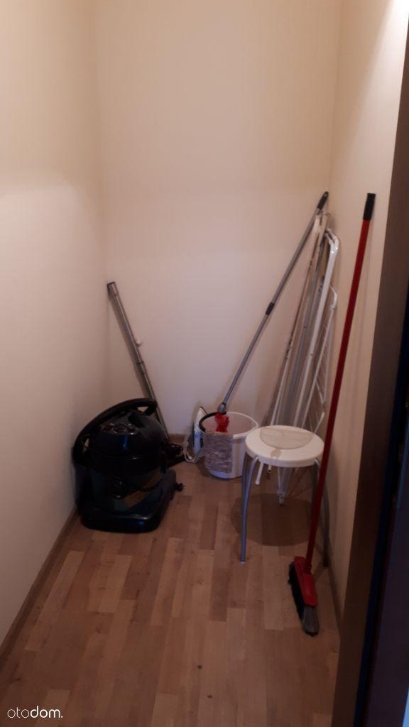 Mieszkanie na wynajem, Poznań, wielkopolskie - Foto 10