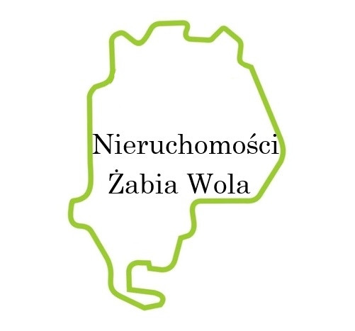 Nieruchomości Żabia Wola