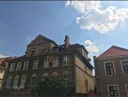 Mieszkanie na sprzedaż, Poznań, Górna Wilda - Foto 13