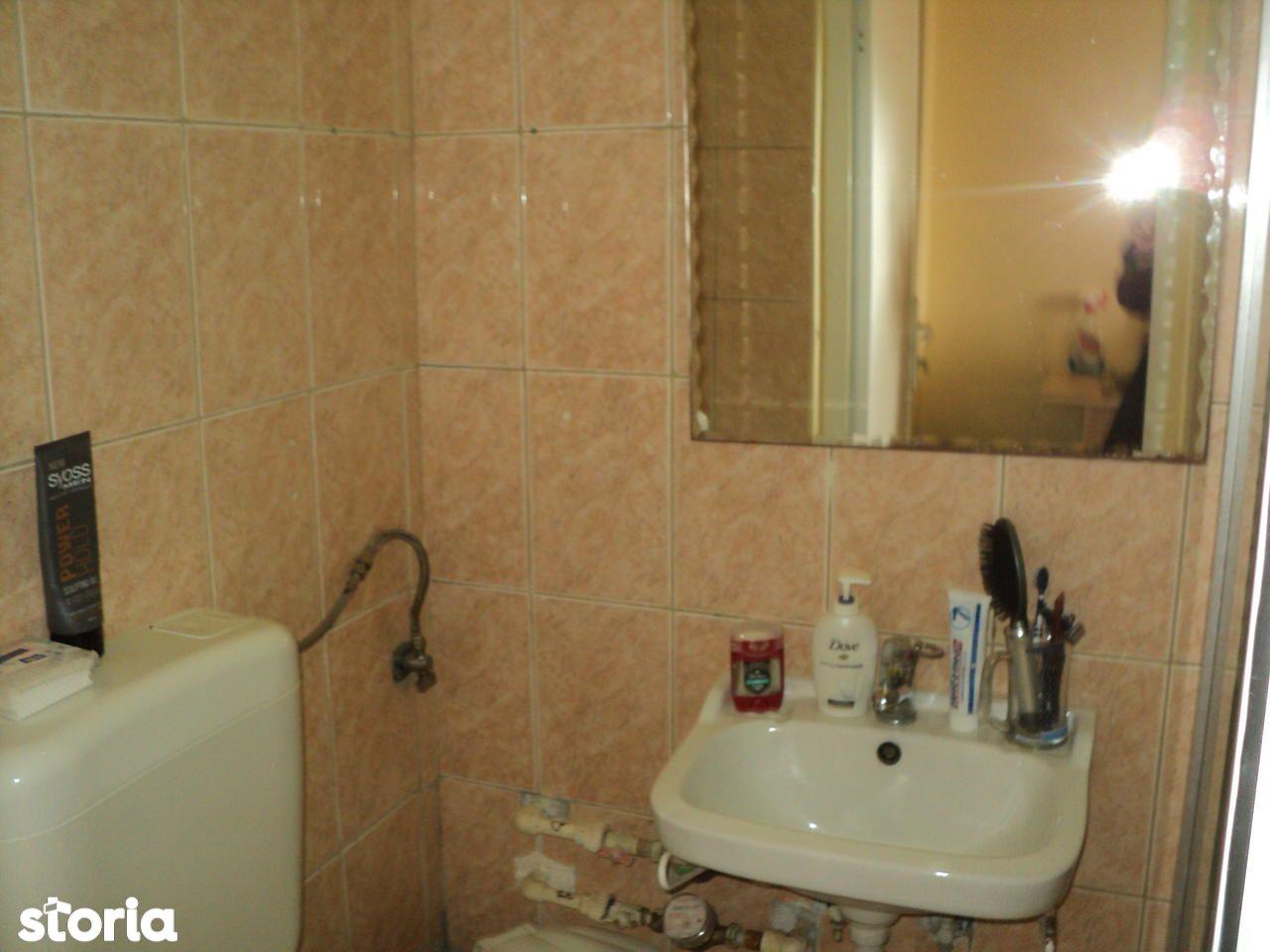 Apartament de vanzare, Constanta, Abator - Foto 8