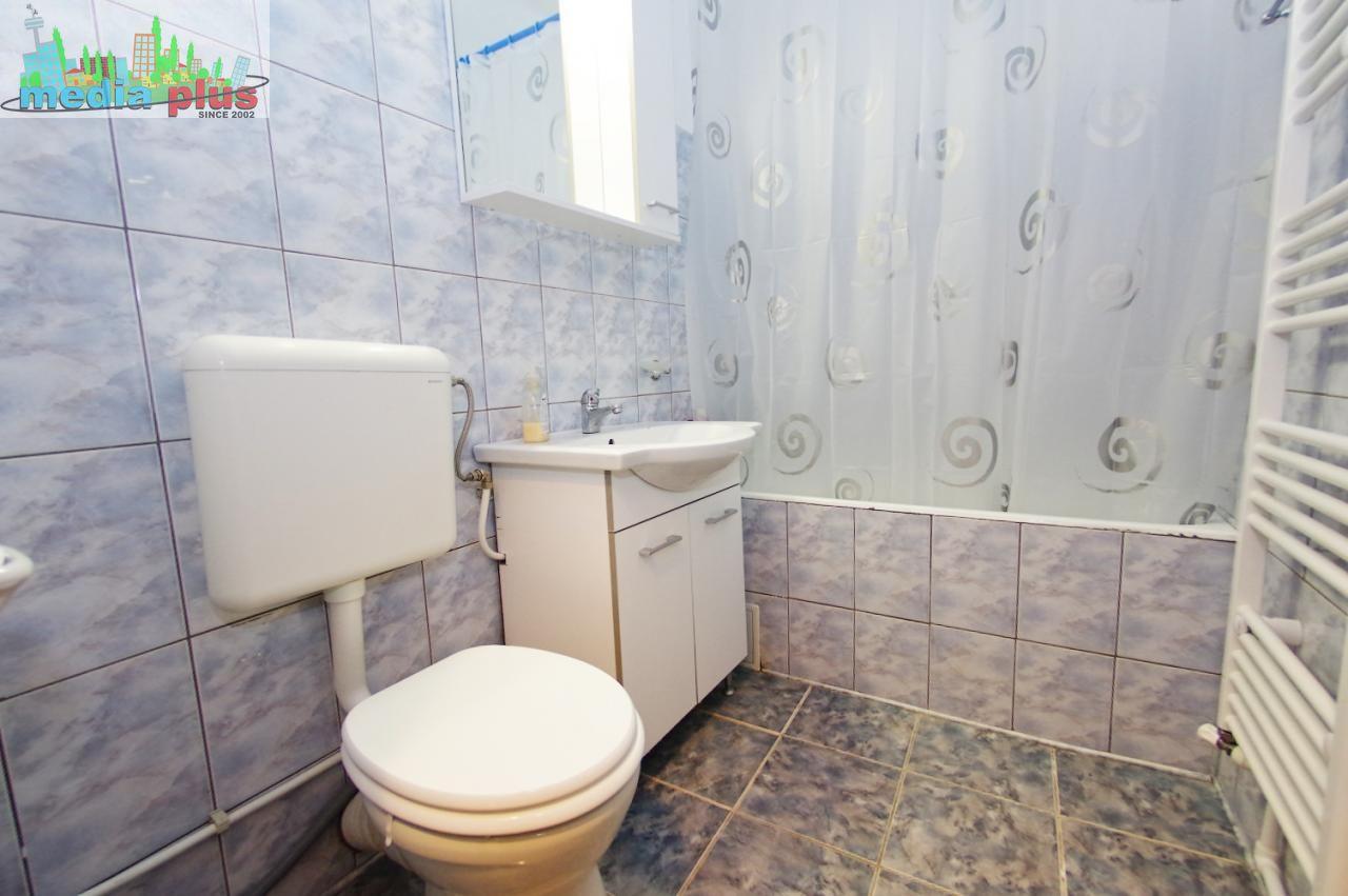 Apartament de inchiriat, Galați (judet), Galaţi - Foto 7