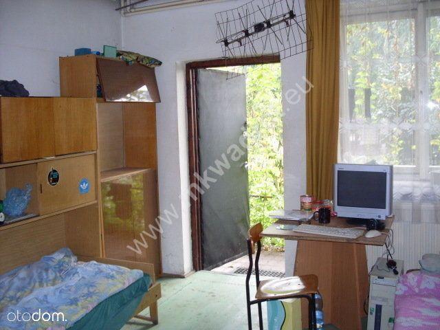 Dom na sprzedaż, Piastów, pruszkowski, mazowieckie - Foto 14
