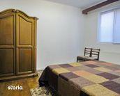 Apartament de inchiriat, Brașov (judet), Strada Țibleș - Foto 11