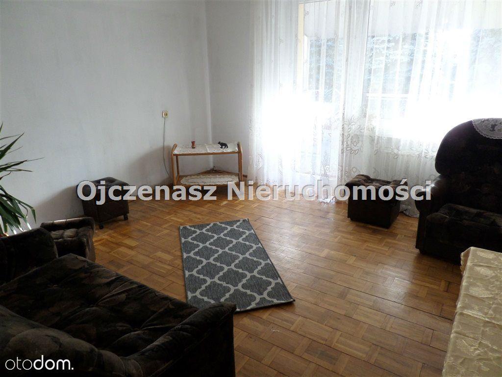 Dom na wynajem, Bydgoszcz, Jachcice - Foto 2