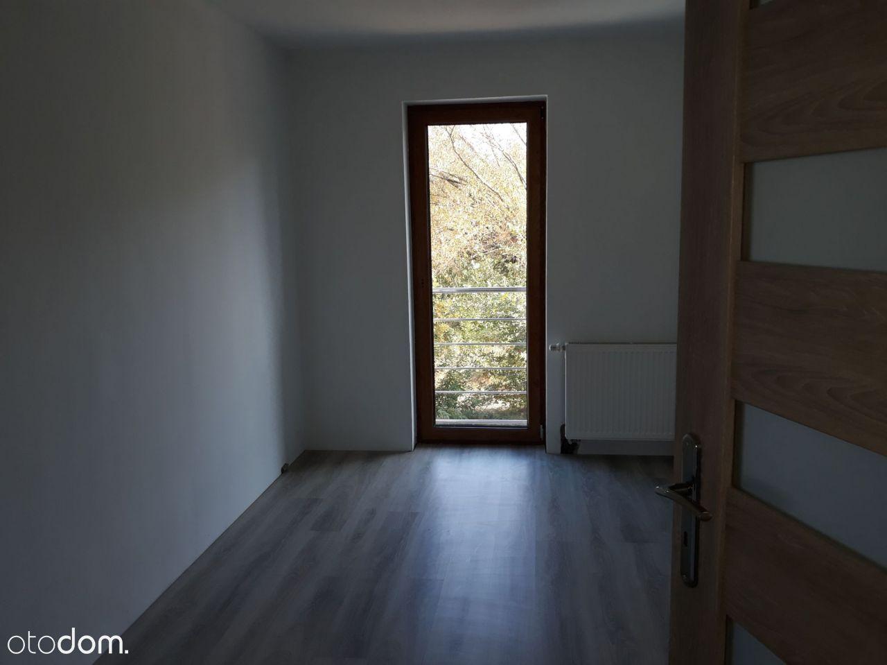 Dom na wynajem, Nowy Konik, miński, mazowieckie - Foto 6