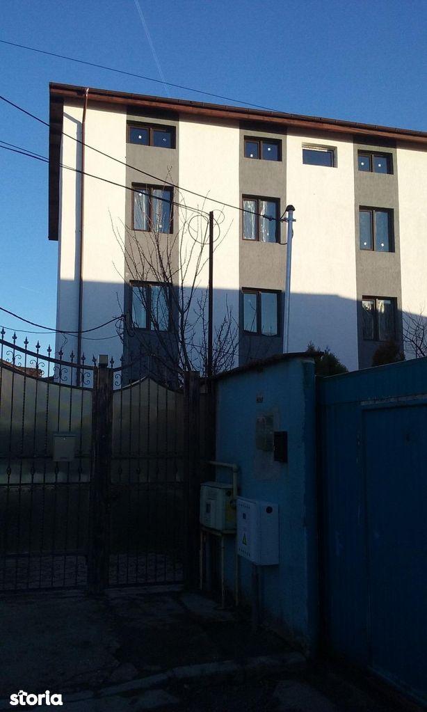 Apartament de vanzare, Bucuresti, Sectorul 3, 1 Decembrie 1918 - Foto 12