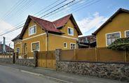 Casa de vanzare, Sibiu (judet), Strada Bâlea - Foto 2