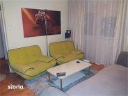 Apartament de vanzare, Brașov (judet), Aleea Petuniei - Foto 1