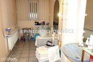 Dom na sprzedaż, Częstochowa, Stradom - Foto 14