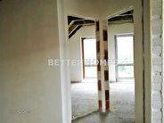Dom na sprzedaż, Rozgarty, toruński, kujawsko-pomorskie - Foto 5