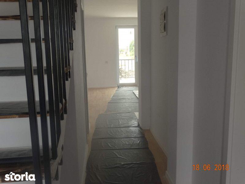 Casa de vanzare, Ilfov (judet), Bragadiru - Foto 16