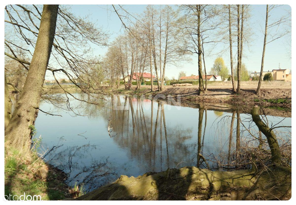 Lokal użytkowy na wynajem, Gorzów Wielkopolski, lubuskie - Foto 17