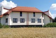 Dom na sprzedaż, Tyniec Mały, wrocławski, dolnośląskie - Foto 9