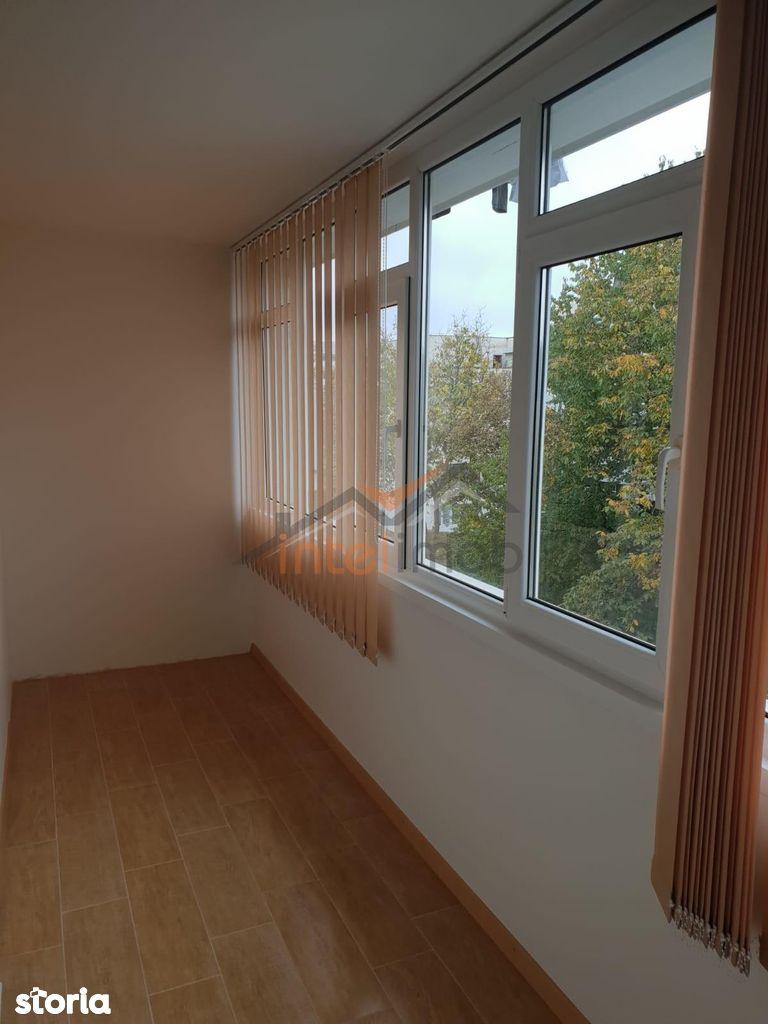 Apartament de inchiriat, Iași (judet), Nicolina 2 - Foto 12