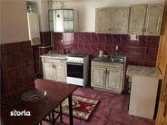 Apartament de inchiriat, Bistrița-Năsăud (judet), Strada Piața Morii - Foto 11